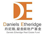 Daniels Etheridge