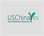 US China Yes Youth Eduction Solutions